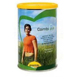 COMBI PLUS 450GR