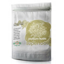 PSYLLIUM ENTERO CASCARA ECO...