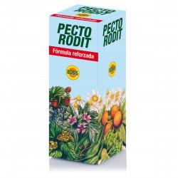 JARABE PECTO RODIT 250CC