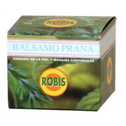 BALSAMO PRANA 60CC