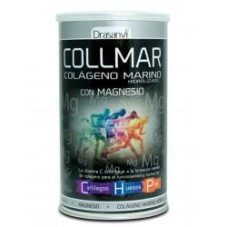 COLLMAR  MAGNESIO 300GR