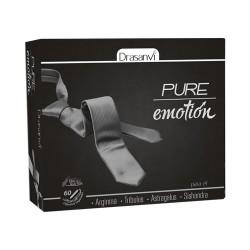 PURE EMOTION PARA HOMBRE...