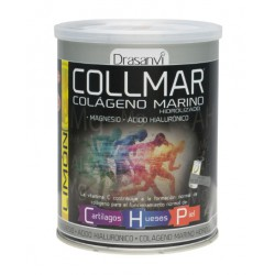 COLLMAR MAGNESIO LIMON...