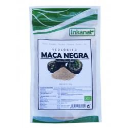MACA NEGRA EN POLVO  150 G