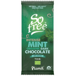 SO FREE CHOCOLATE MENTA...