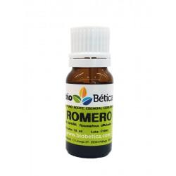 ACEITE ESENCIAL ROMERO BIO...