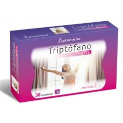 TRIPTOFANO FORTE 30...